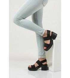 damskie obuwie Vagabond