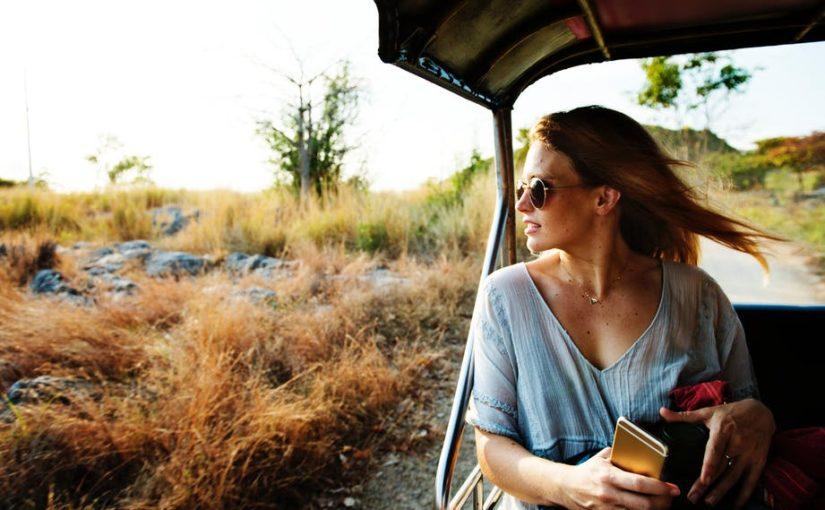 Czym jest turystyka biznesowa?