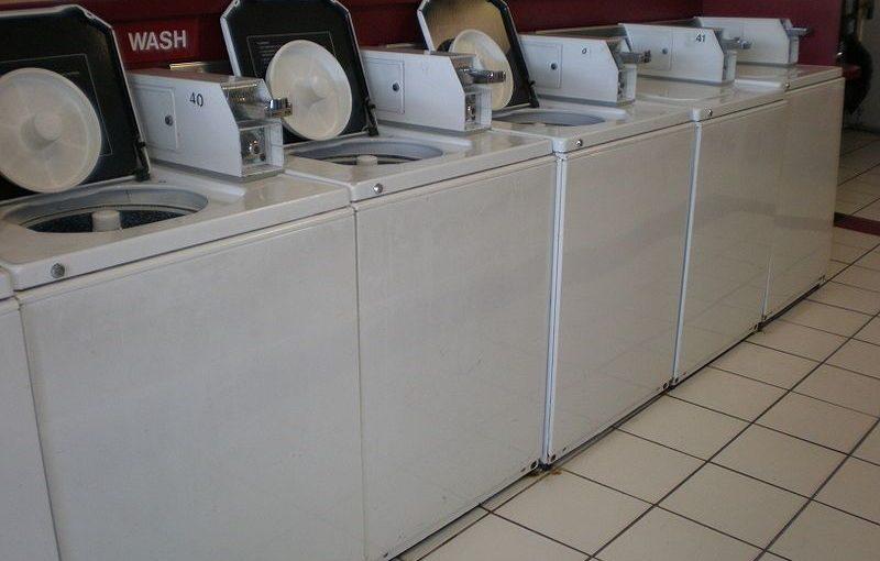 Na jakie parametry zwrócić uwagę przy wyborze pralki