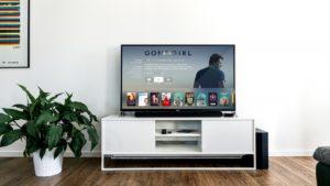 telewizory2