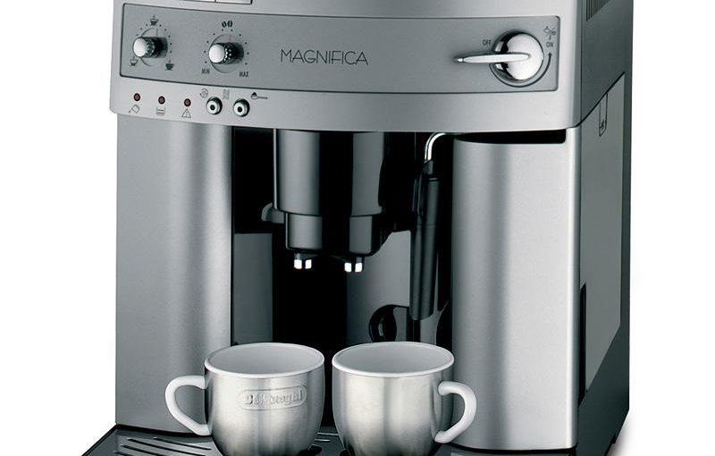 Ekspres do kawy – co wziąć pod uwagę przy jego zakupie?
