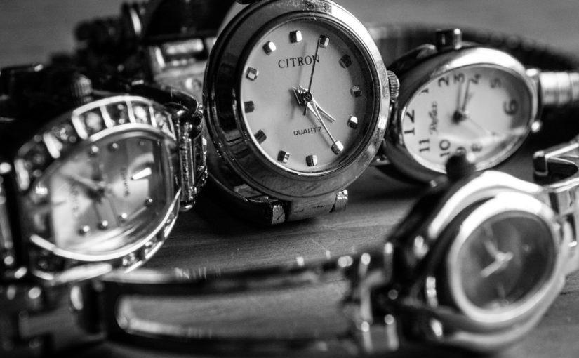 Jaki damski zegarek spełni moje oczekiwania?