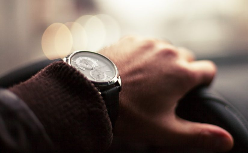 Gdzie kupić tanie markowe zegarki?