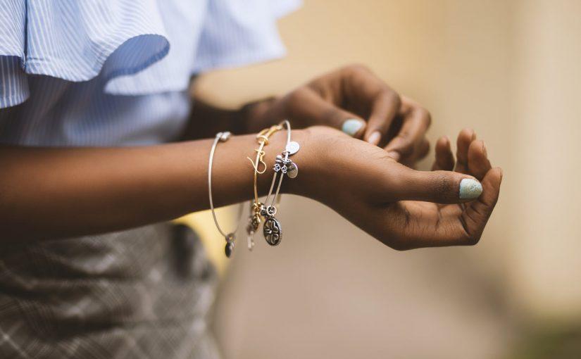 Jubiler online z biżuterią na każda okazję
