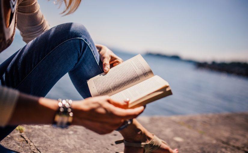 Koszt wysyłki książek z Polski do Anglii