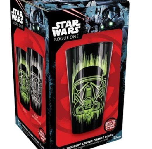 Ciekawe gadżety dla dorosłych fanów Star Wars