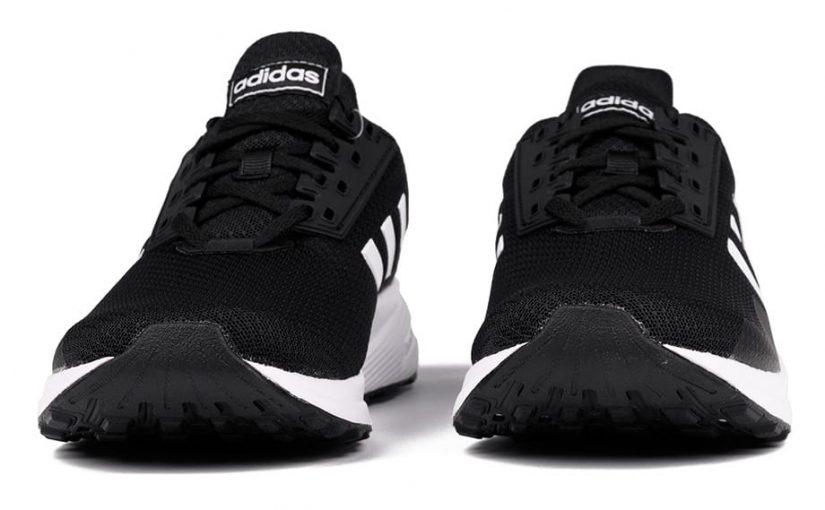 Dla kogo buty Adidas Duramo 9