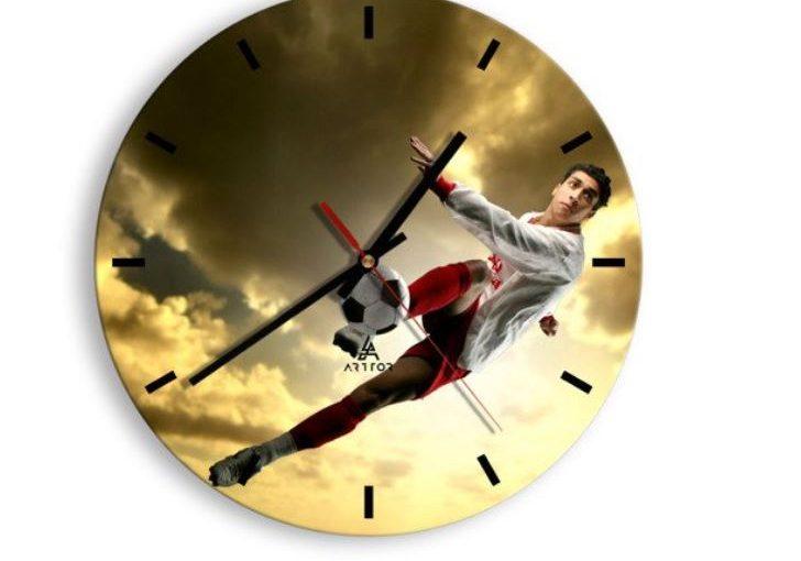 Jaki zegar wybrać do pokoju nastolatka?