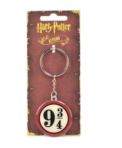 Harry Potter – akcesoria fanowksie