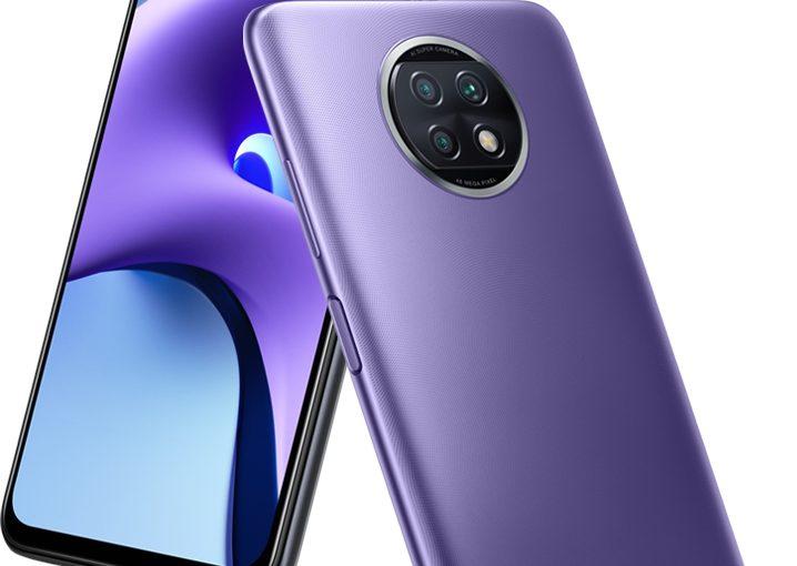 Xiaomi: marka, która spełnia wymagania współczesnego rynku