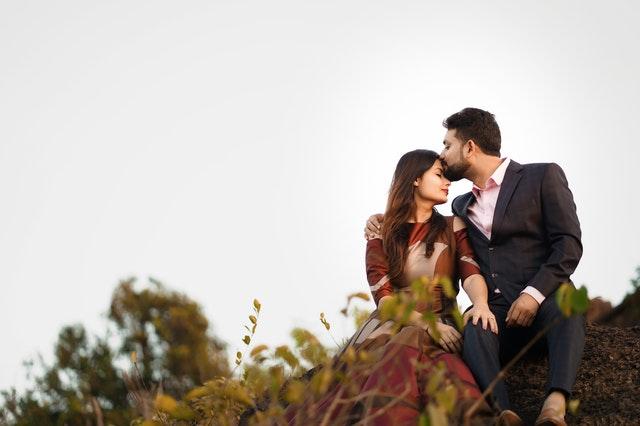 Jak dobrze przeżyć błogosławieństwo młodej pary?