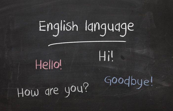 Nauka angielskiego – dlaczego warto?